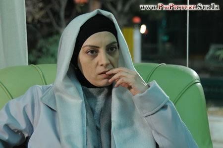 homeyra iran mp3 music