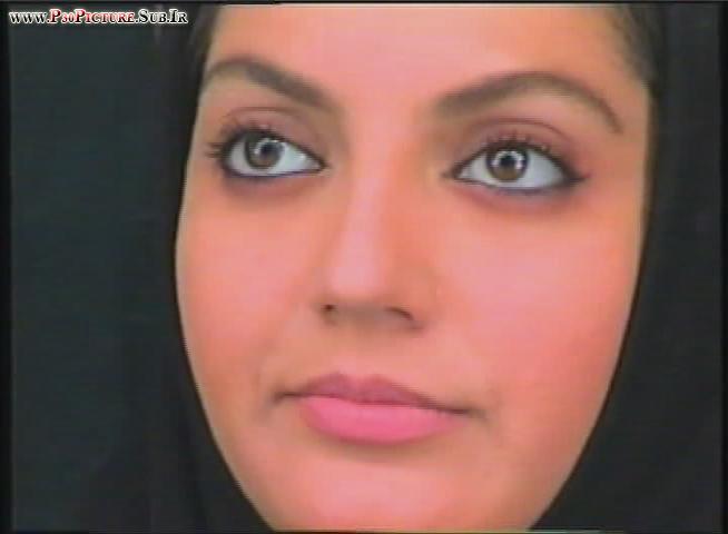 Aks lokht mahnaz afshar that you first lasmas womentrendingcom picture