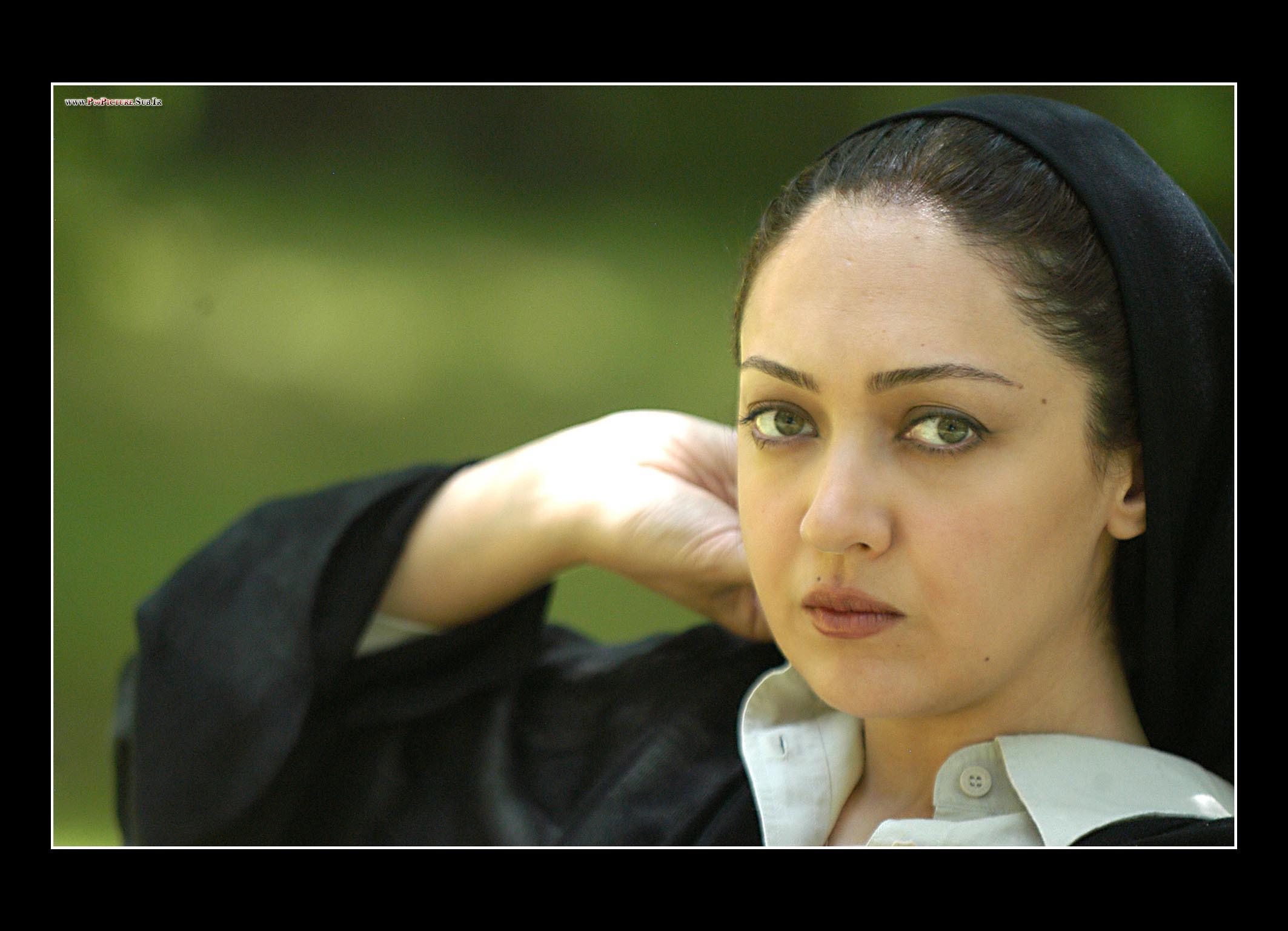 Kose Irani Related Keywords - Kose Irani Long Tail Keywords KeywordsKing